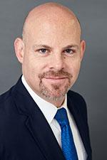 Jeffrey C. Engerman: Project Manager Court Receiver Las Vegas Nevada