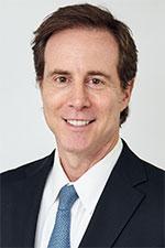John Rachlin: Court Receiver Las Vegas